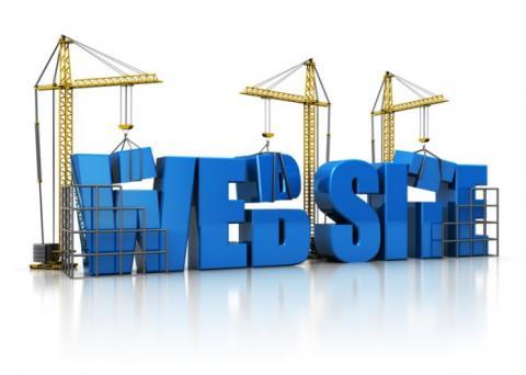 Website Alumni GVO